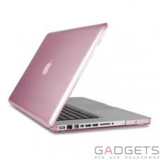 Накладка Speck MacBook Pro 13 SeeThru Blossom Glossy (SP-SPK-A1171)