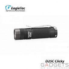 Ліхтар Eagletac D25C XM-L2 U2 (453 Lm)