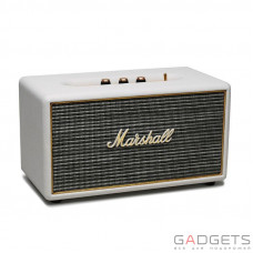 Marshall Loudspeaker Stanmore Cream