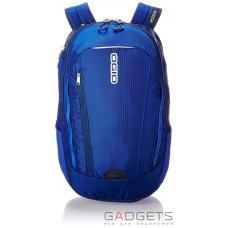 Рюкзак для ноутбука OGIO Apollo Pack Blue/Navy (111106.558)