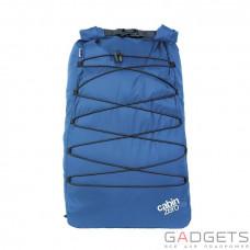 Рюкзак CabinZero Adventure Dry 30 л Aruba Blue (CZAW02-1803)