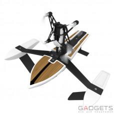 Игрушка-робот Parrot Hydrofoil New Z (PF723401AA)