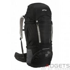 Рюкзак туристический Vango Cascade 65:75 Black
