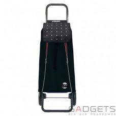 Сумка-візок Rolser I-Max Rock Convert RG 43 Negro Rojo (925942)