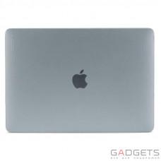 Накладка Incase Hardshell Case для MacBook Pro 13 Dots Clear (INMB200260-CLR)