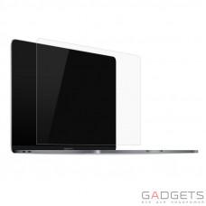 Защитная пленка Baseus Clear Film Screen Guard для Apple New MacBook Pro 15''