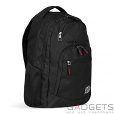 Рюкзак OGIO Tribune Backpack Black