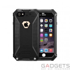 Водонепроницаемый чехол Bolish C4702 for iPhone 6/6S Black