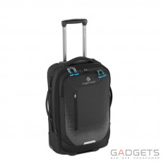 Чемодан Eagle Creek Expanse™ International Carry-On Black