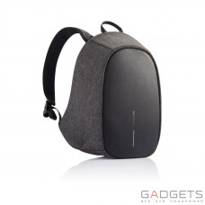 Рюкзак XD Design Cathy Protection Backpack, Black (P705.211)