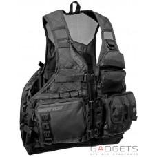 Жилет OGIO Stealth MX FLight Vest (108024.36)