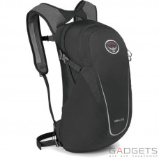 Рюкзак Osprey Daylite 13 Black O/S черный