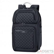 Рюкзак для ноутбука ROWE Business S Backpack, Black
