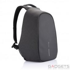 Рюкзак XD Design Bobby Pro, Black (P705.241)