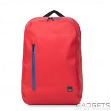 Рюкзак для ноутбука Knomo Harpsden Backpack 14 Red (KN-44-403-FoN)