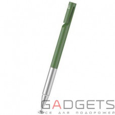 Стилус Adonit Mini 4 Olive (ADM4OG)