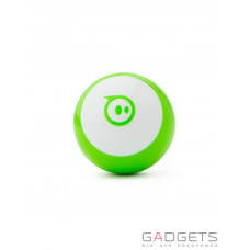 Sphero Mini Green
