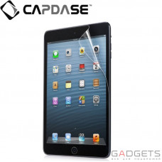 Защитная пленка для экрана Capdase ScreenGUARD IMAG для iPad Air 2/Air (SPAPIPAD5-G)