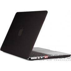 Накладка Speck для Apple MacBook Pro Retina display 13 SeeThru Onyx Black Matte (SP-SPK-A4159)