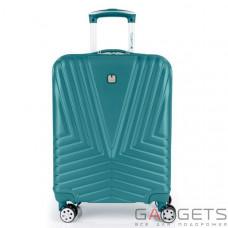 Чемодан Gabol Atlanta (S) Turquoise