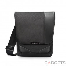 Everki Venue - премиум сумка для планшета