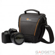 Сумка Lowepro Adventura TLZ 30 II (LP36867-0WW)
