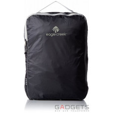 Органайзер для одежды Eagle Creek Pack-It Specter™ Cube Medium Ebony