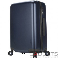 Чемодан Incase Novi 30 Hardshell Luggage Navy (INTR100298-NVY)