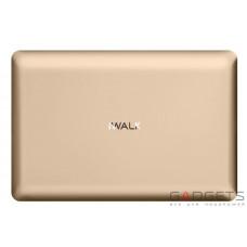 Зовнішній акумулятор iWalk Chic UBC20000Q 20000mAh Gold