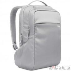 Рюкзак Incase ICON Slim Pack Grey (CL55536)