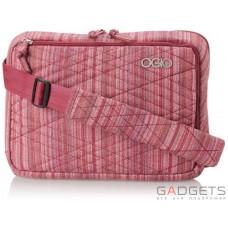 Сумка для ноутбука OGIO Raspberry Tribeca Case (114008.616)