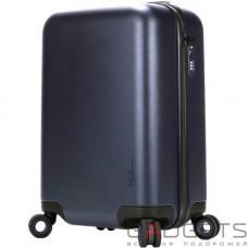 Чемодан Incase Novi 22 Hardshell Luggage Navy (INTR100296-NVY)