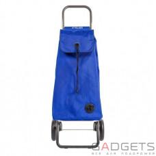 Сумка-тележка Rolser I-Max MF Convert RG 43 Azul (925941)