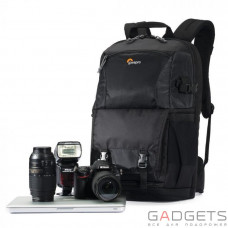 Рюкзак Lowepro Fastpack BP 250 AW II (LP36869-PWW)
