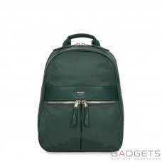 Рюкзак Knomo Beauchamp Mini Backpack 10 Pine (KN-119-402-PIN)
