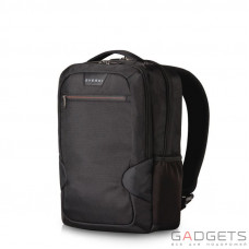 "Everki Studio – тонкий рюкзак для ноутбука до 14.1""MacBook Pro 15"