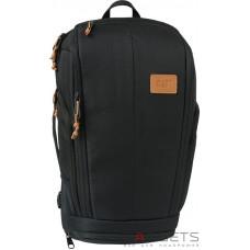 Рюкзак для ноутбука 15 CAT Urban Active 15л черный (83639.01)