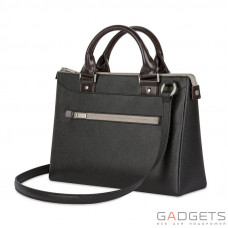 Сумка Moshi Urbana Mini Slim Handbag Metro Black (99MO078001)