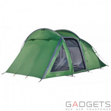 Палатка Vango Beta Alloy 550XL Cactus