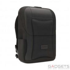 Рюкзак для ноутбука WATSON