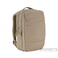 Рюкзак Incase City Commuter Backpack Heather Khaki (INCO100146-HKH)