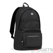 Рюкзак OGIO Alpha Core Convoy 120 Backpack Black