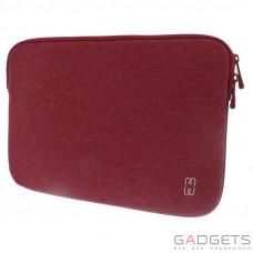 Чехол для ноутбука MW Sleeve Case Shade Garnet for MacBook Air 13 (MW-410086)