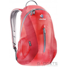 Рюкзак Deuter City Light цвет 5520 fire-cranberry