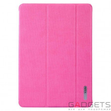 Чехол Baseus Folio Case Pink for iPad Air
