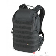 Рюкзак Lowepro ProTactic BP 350 AW II (LP37176-PWW)
