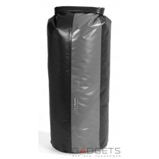 Гермомешок Ortlieb Dry Bag PD350 black grey 35 л