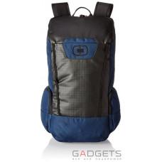 Рюкзак для ноутбука OGIO Clutch Pack Blue (123011.113)