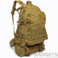 Рюкзак тактический Red Rock Engagement 26 (Coyote)
