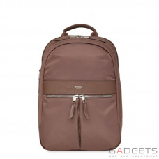 Рюкзак Knomo Beaufort Mini Backpack 12 Fig (KN-119-416-FIG)